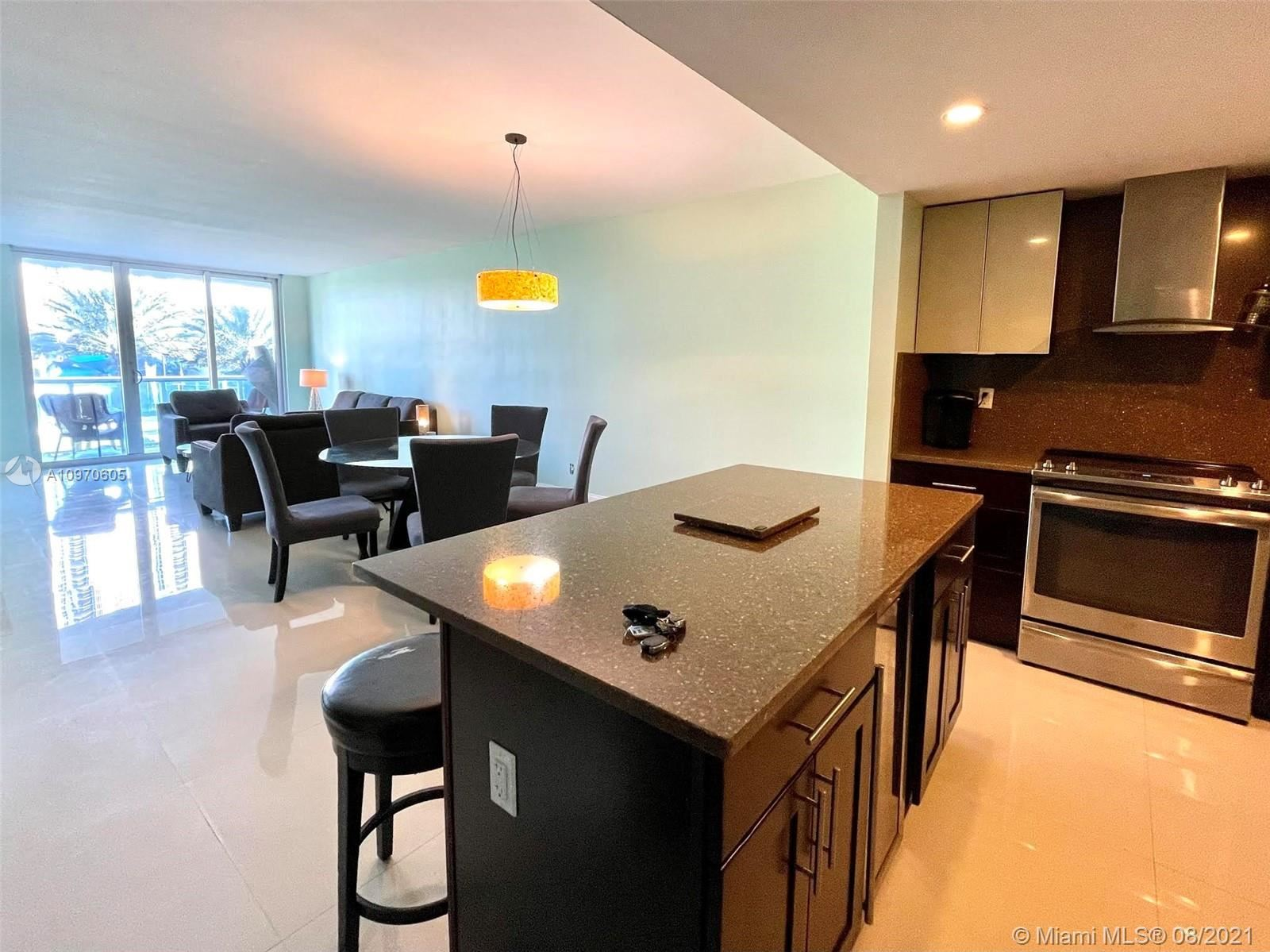 19370 Collins Ave #327, Sunny Isles, FL 33160 - #: A10970605