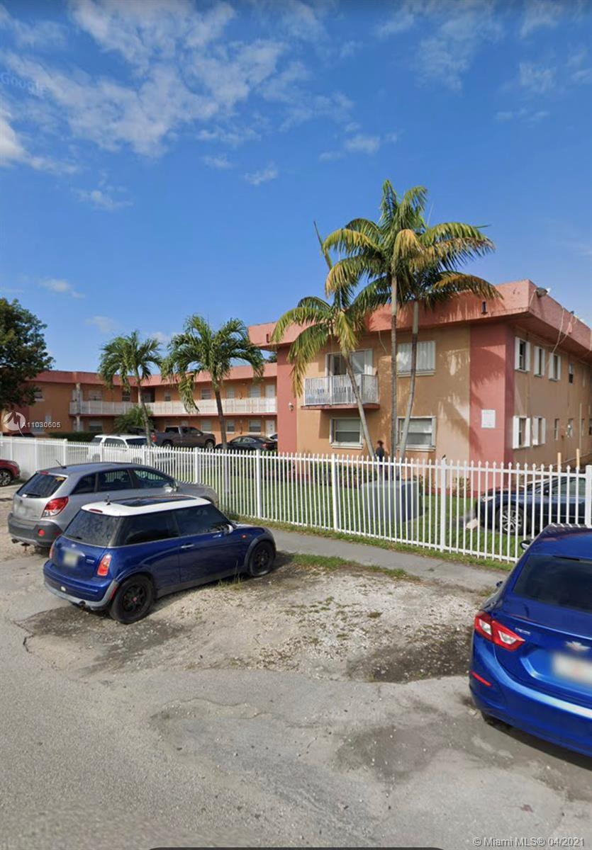 1265 W 24th St #201, Hialeah, FL 33010 - #: A11030605