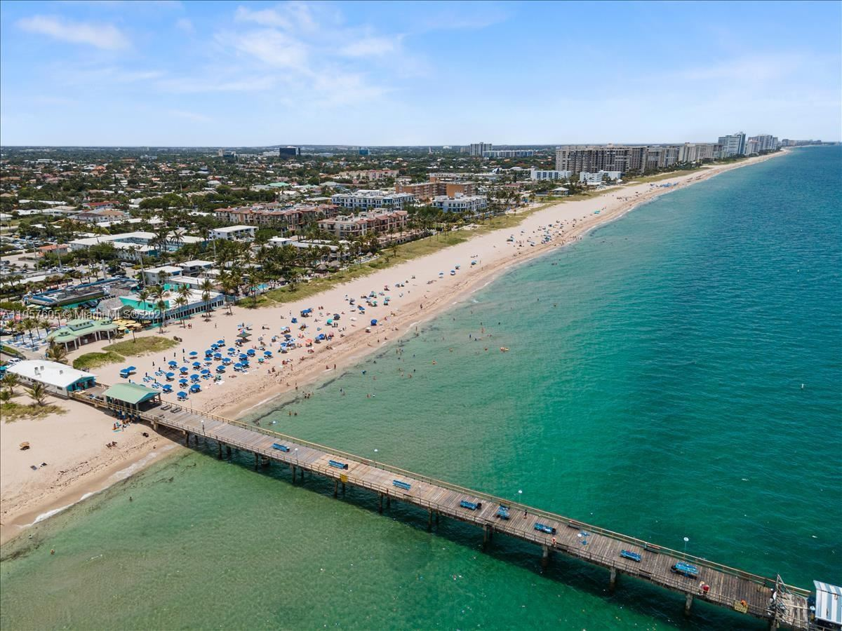 Photo of 1850 S Ocean Blvd #109, Lauderdale By The Sea, FL 33062 (MLS # A11057605)
