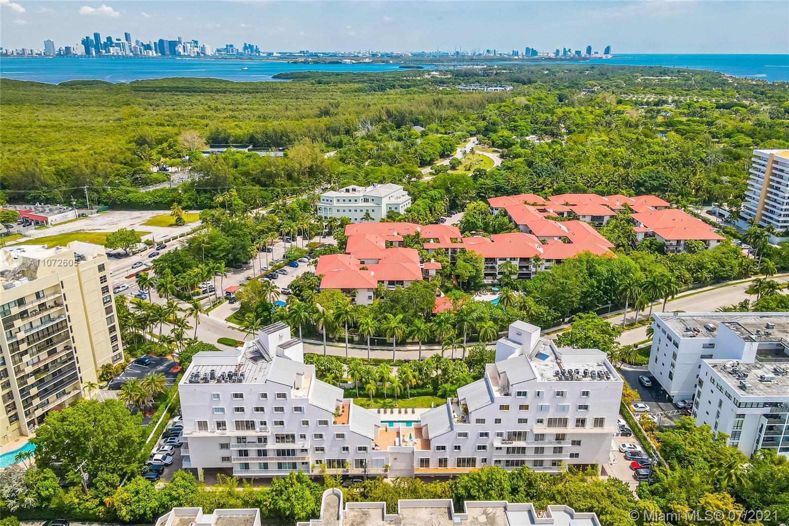 50 Ocean Lane Dr #PH602, Key Biscayne, FL 33149 - #: A11072605