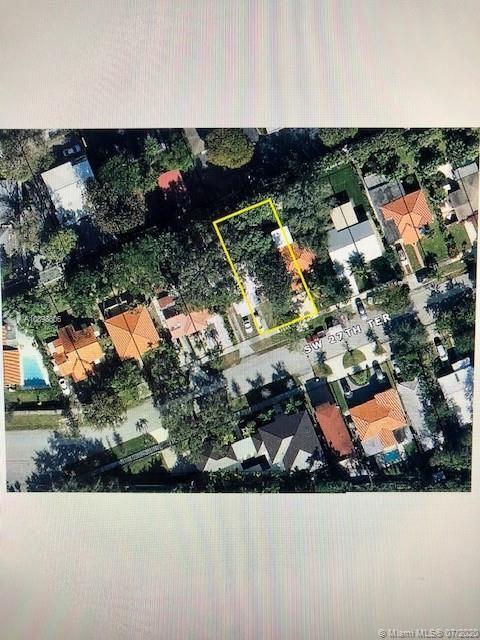 2347 Secoffee Ter, Miami, FL 33133 - #: A10898606
