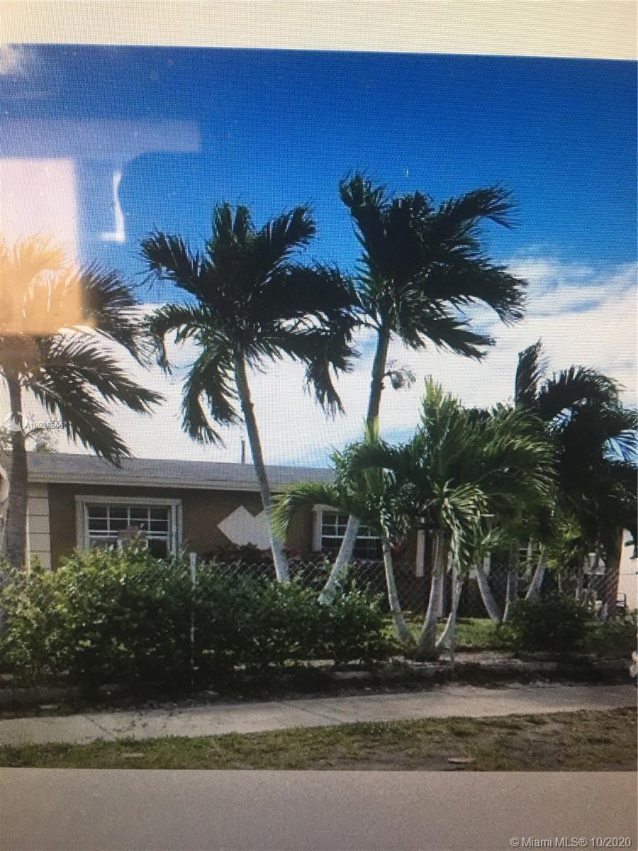 218 SW 3rd St, Deerfield Beach, FL 33441 - #: A10938606