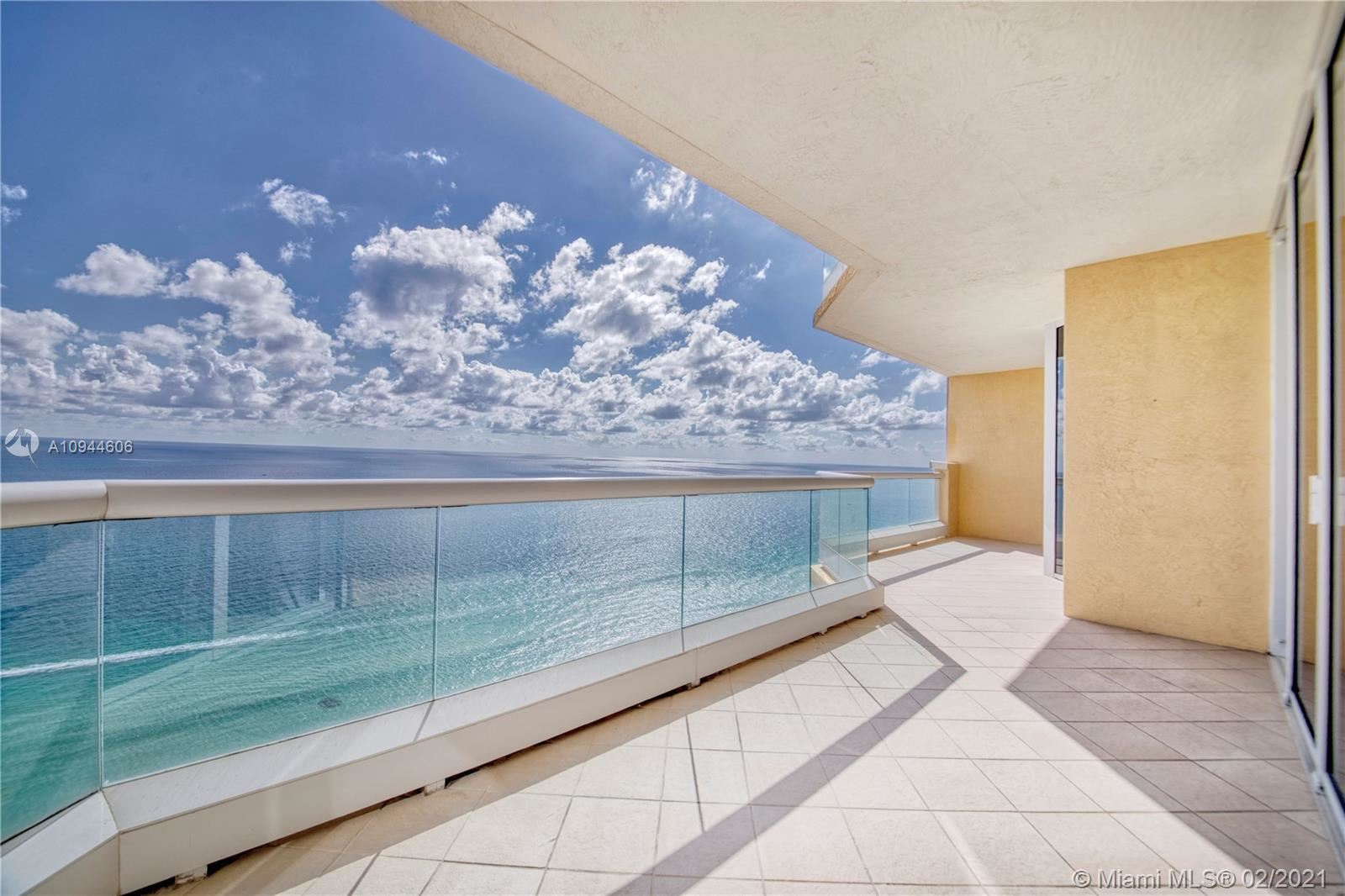 17875 Collins Ave #3303, Sunny Isles, FL 33160 - #: A10944606
