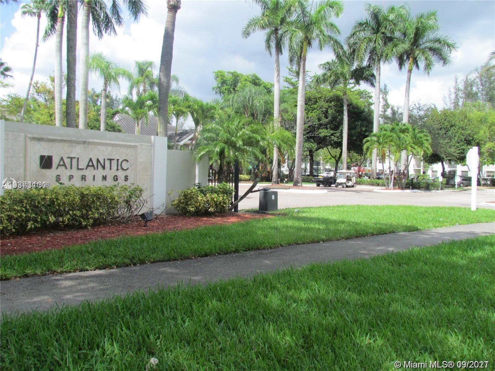 Coral Springs, FL 33071