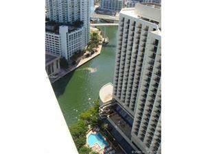 Photo of 200 Biscayne Blvd Way #3114, Miami, FL 33131 (MLS # A10382607)