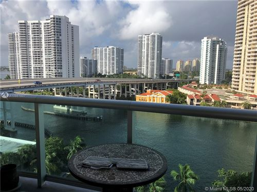 Photo of Listing MLS a10861607 in 19390 COLLINS AVE #1109 Sunny Isles Beach FL 33160