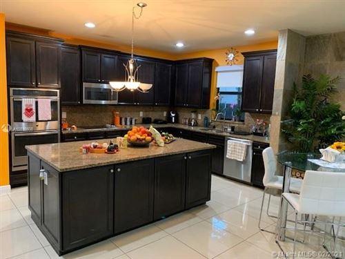 Foto de inmueble con direccion 9832 NW 87 terrace Doral FL 33178 con MLS A10816608
