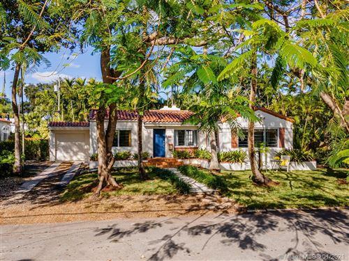 Photo of 675 NE 71st St, Miami, FL 33138 (MLS # A10986608)