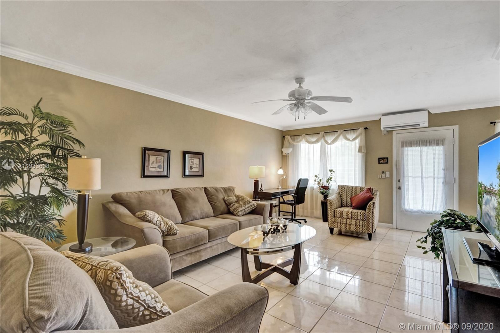 920 SW 10th Ter #23R, Hallandale Beach, FL 33009 - #: A10933608
