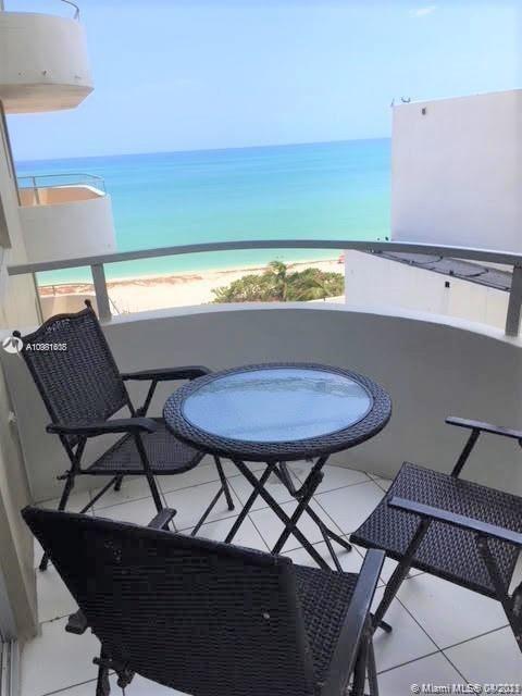 5555 Collins Ave #8P, Miami Beach, FL 33140 - #: A10981608