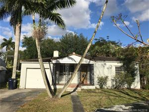 Photo of Listing MLS a10659609 in  Miami Springs FL 33166