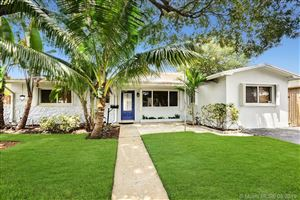 Photo of Listing MLS a10727609 in 640 SW 69th Way Pembroke Pines FL 33023