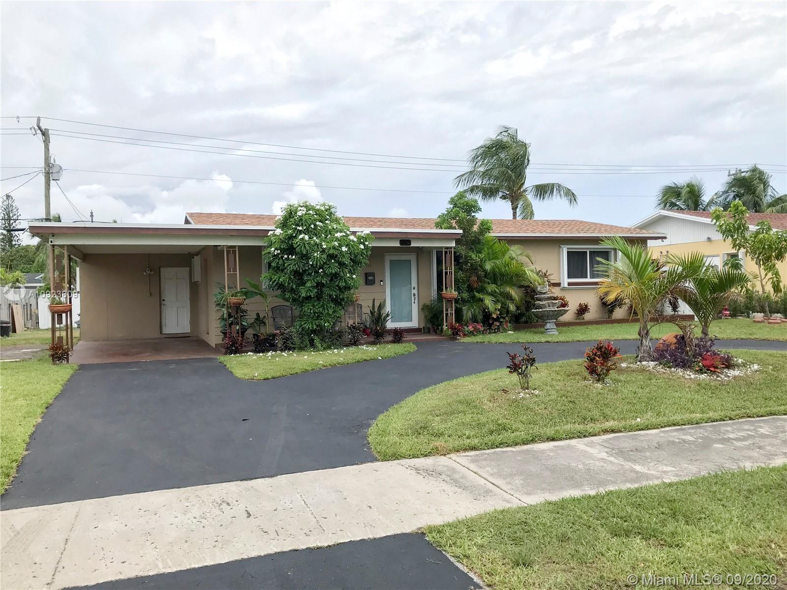 8871 Ridgeland Dr, Cutler Bay, FL 33157 - #: A10923609