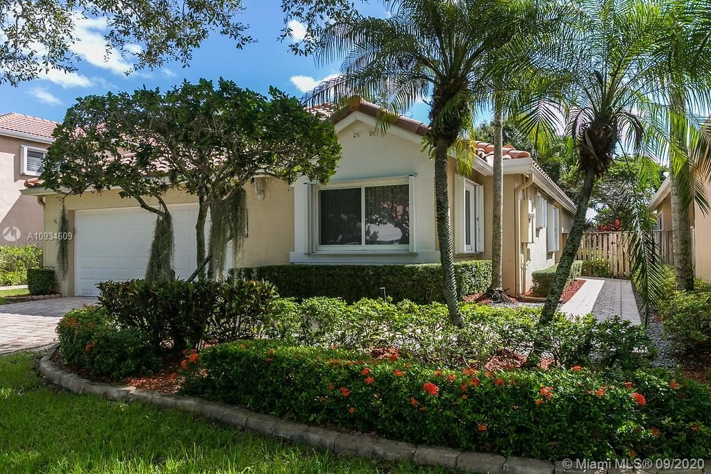 236 NW 101st Ave, Plantation, FL 33324 - #: A10934609