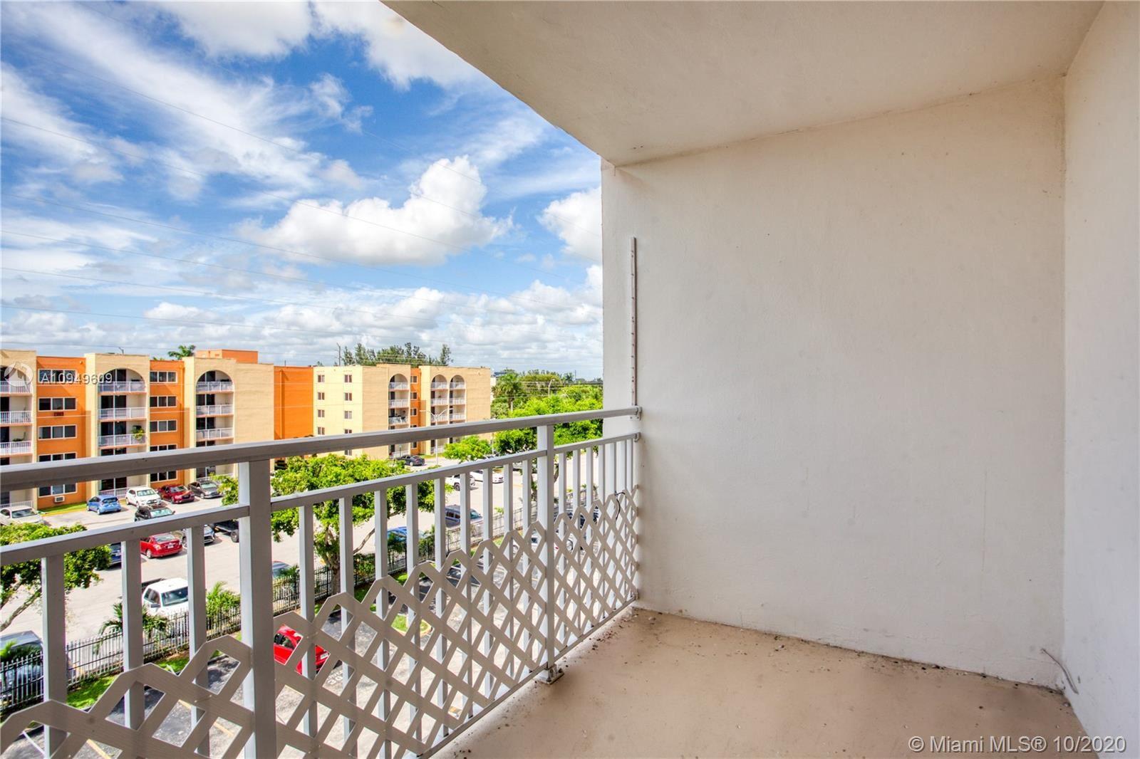 6960 Miami Gardens Dr #2-518, Hialeah, FL 33015 - #: A10949609