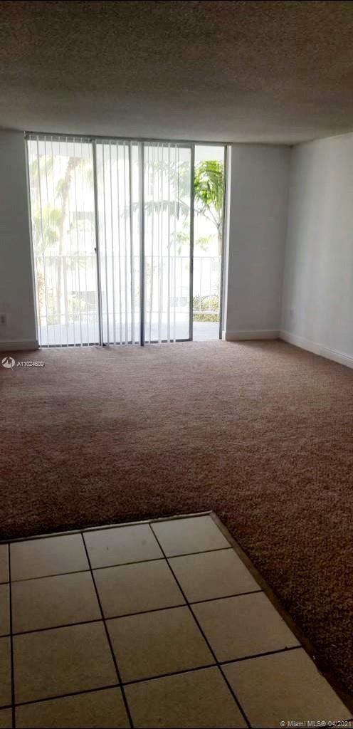 494 NW 165th Street Rd #404, Miami, FL 33169 - #: A11024609