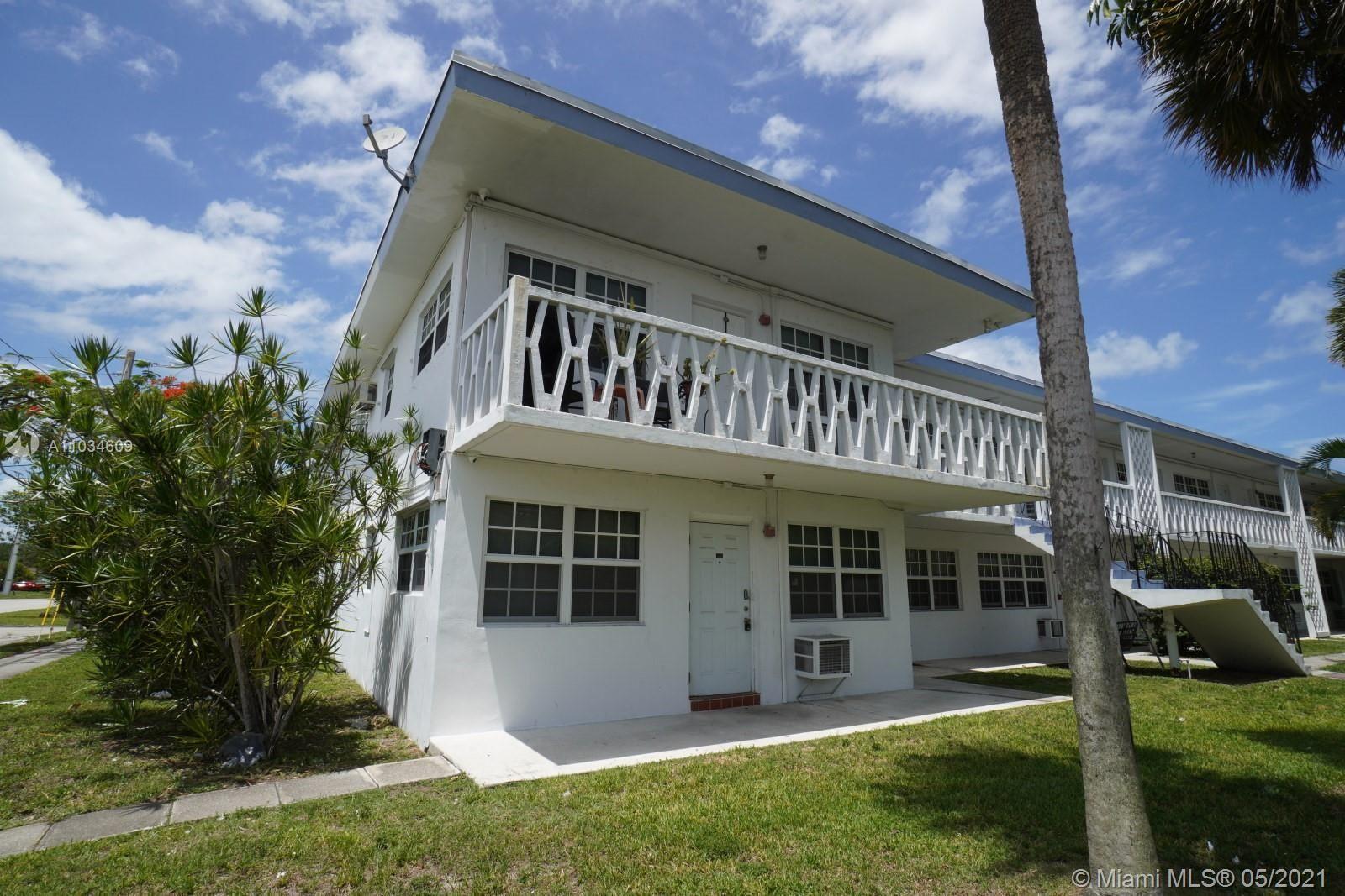 1451 NE 170th St #101A, North Miami Beach, FL 33162 - #: A11034609