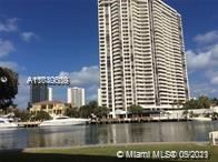 Photo of 3020 Marcos Dr #S605, Aventura, FL 33160 (MLS # A11040609)