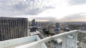 Photo of 1900 N Bayshore Dr #5006, Miami, FL 33132 (MLS # A10483610)