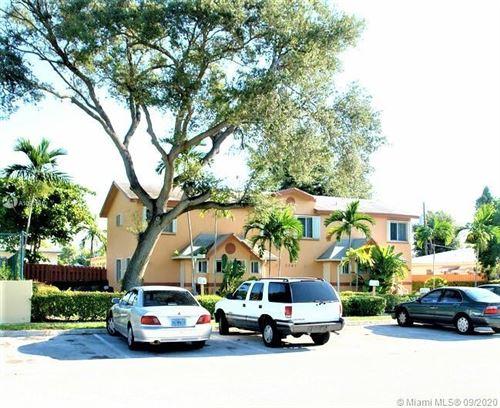 Photo of 2261 NE 171st St #2, North Miami Beach, FL 33160 (MLS # A10911610)