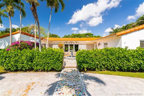 Photo of 1110 Wallace St, Coral Gables, FL 33134 (MLS # A11038610)