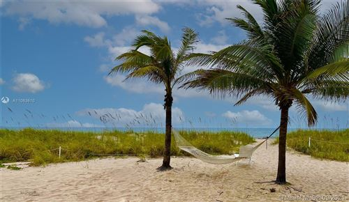 Photo of Lauderdale By The Sea, FL 33308 (MLS # A11063610)