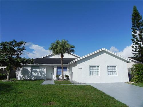 Photo of Miami, FL 33157 (MLS # A11116610)