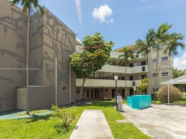 1670 NE 191st St #200-3, Miami, FL 33179 - #: A10879610
