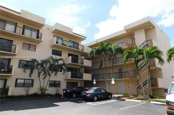 995 SW 84th Ave #203, Miami, FL 33144 - #: A11058610