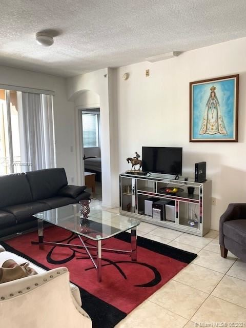 6670 NW 114th Ave #621, Doral, FL 33178 - #: A11060610
