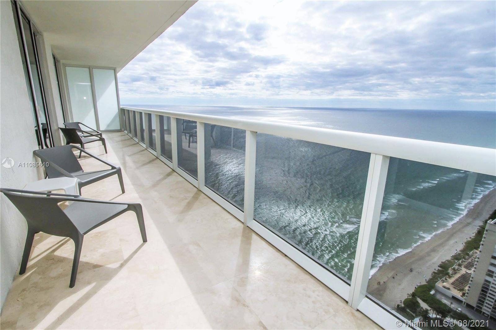 1830 S Ocean Dr #4903, Hallandale Beach, FL 33009 - #: A11085610
