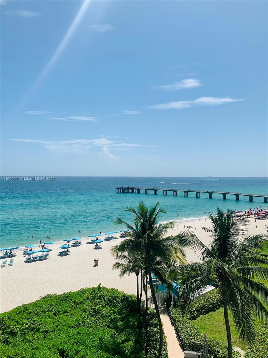 16711 Collins Ave #1403, Sunny Isles, FL 33160 - #: A11096610