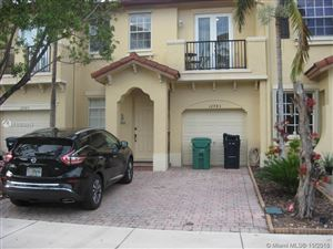 Photo of 12983 SW 133rd Ter #12983, Miami, FL 33186 (MLS # A10556611)