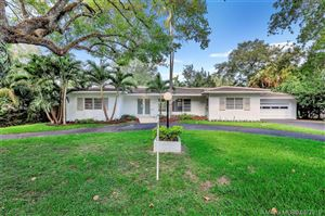 Photo of 4210 Anderson Rd, Coral Gables, FL 33146 (MLS # A10676611)