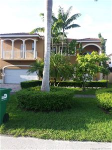 Photo of Listing MLS a10727611 in 14740 SW 34th St Miami FL 33185