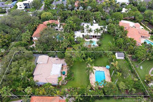 Photo of Listing MLS a10822611 in 8251 Ponce De Leon Rd Miami FL 33143