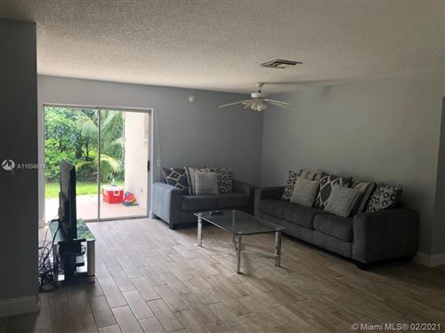 Photo of 2829 Duke Ln #2829, Delray Beach, FL 33445 (MLS # A11004611)