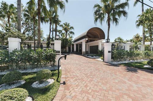 Photo of 3680 Stewart Ave, Miami, FL 33133 (MLS # A11117611)