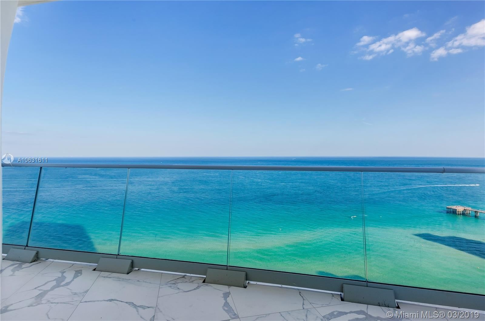16901 Collins Ave #2004, Sunny Isles, FL 33160 - #: A10631611