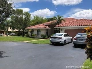 5033 NW 99th Ter, Coral Springs, FL 33076 - #: A10937611