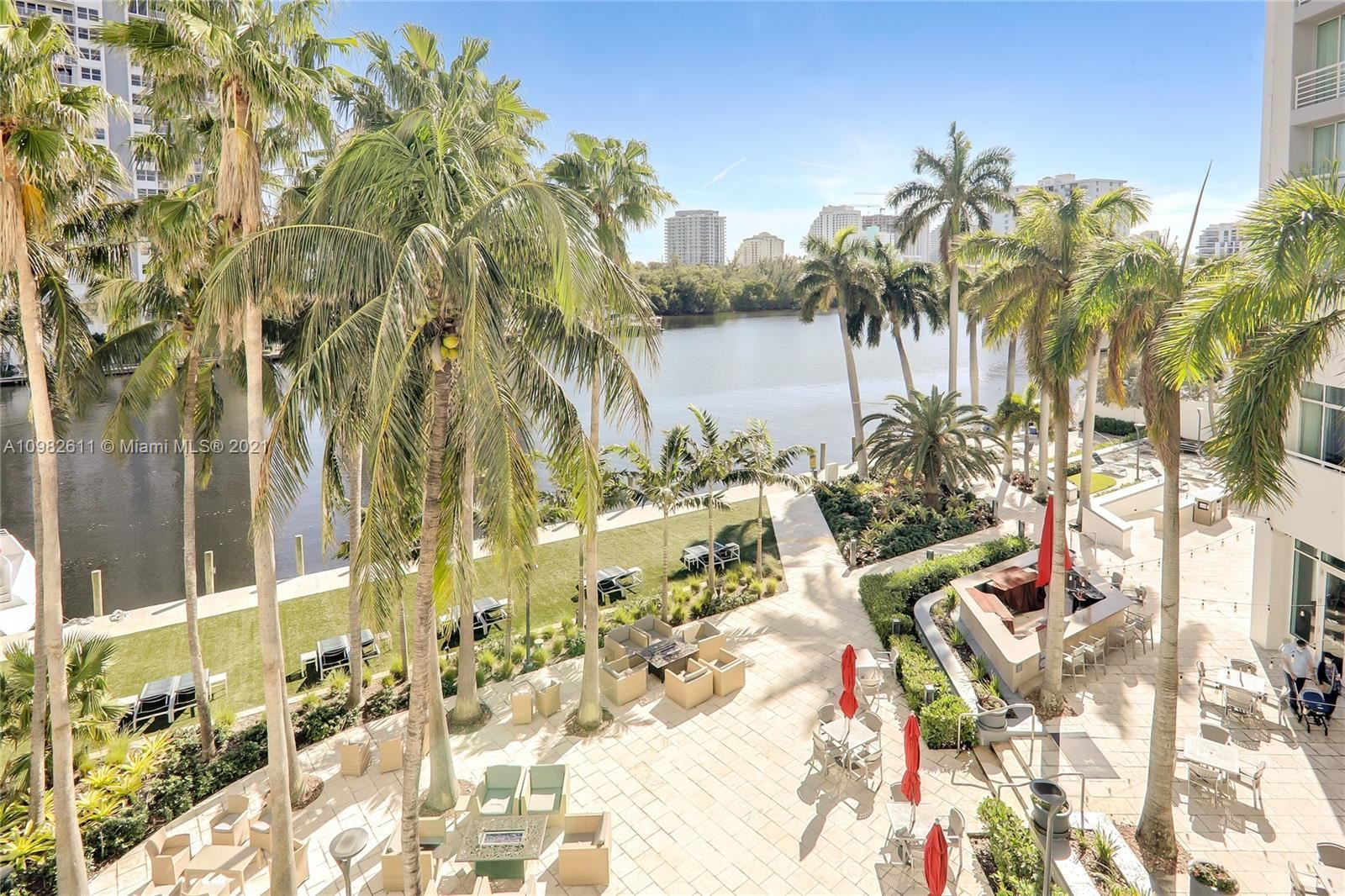 2670 E Sunrise Blvd #322, Fort Lauderdale, FL 33304 - #: A10982611