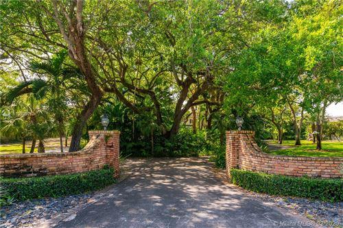 Photo of 11140 Snapper Creek Rd, Coral Gables, FL 33156 (MLS # A10826612)