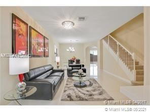 Photo of 10030 NW 86th Ter, Doral, FL 33178 (MLS # A11026612)