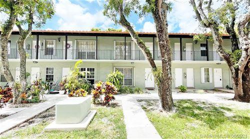 Photo of 10756 N Kendall Dr #J9, Miami, FL 33176 (MLS # A11052612)