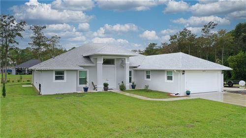 Photo of 16430 71st LN N, Loxahatchee, FL 33470 (MLS # A11116612)