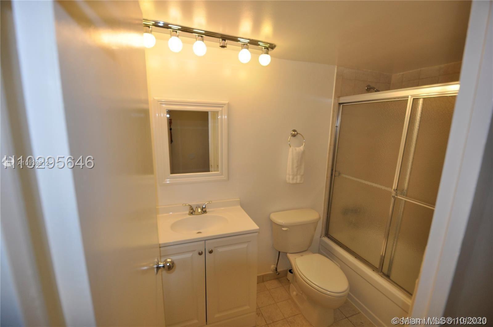 9195 Collins Avenue #506, Surfside, FL 33154 - #: A10939612