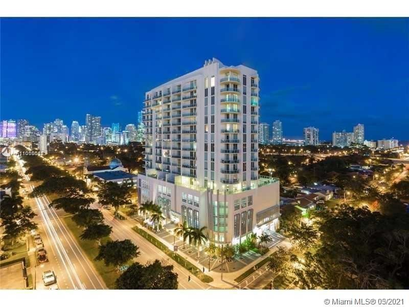 2525 SW 3rd Ave #808, Miami, FL 33129 - #: A11010612