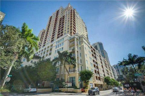 7350 SW 89th St #1908S, Miami, FL 33156 - #: A11070612