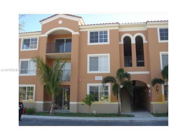 6801 SW 44th St #303, Miami, FL 33155 - #: A11077612