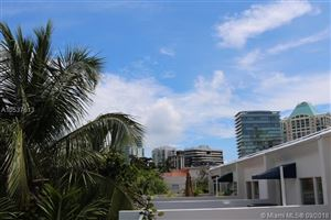 Photo of 2962 Day Ave #3209, Miami, FL 33133 (MLS # A10537613)